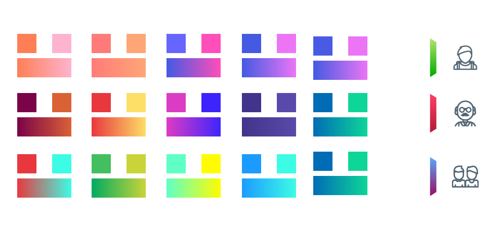icesi-library-color-scheme