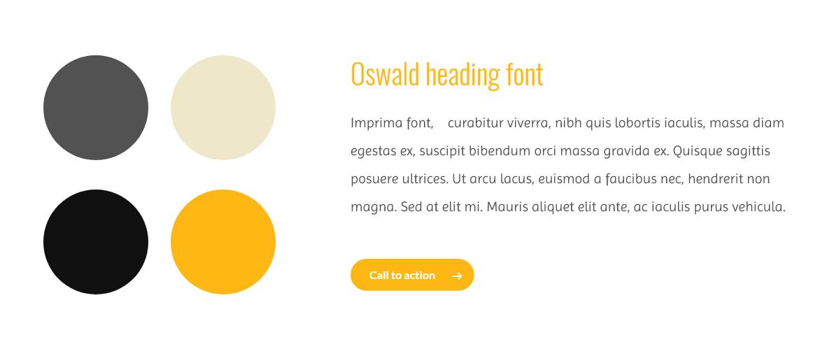 entremanteles-color-typography