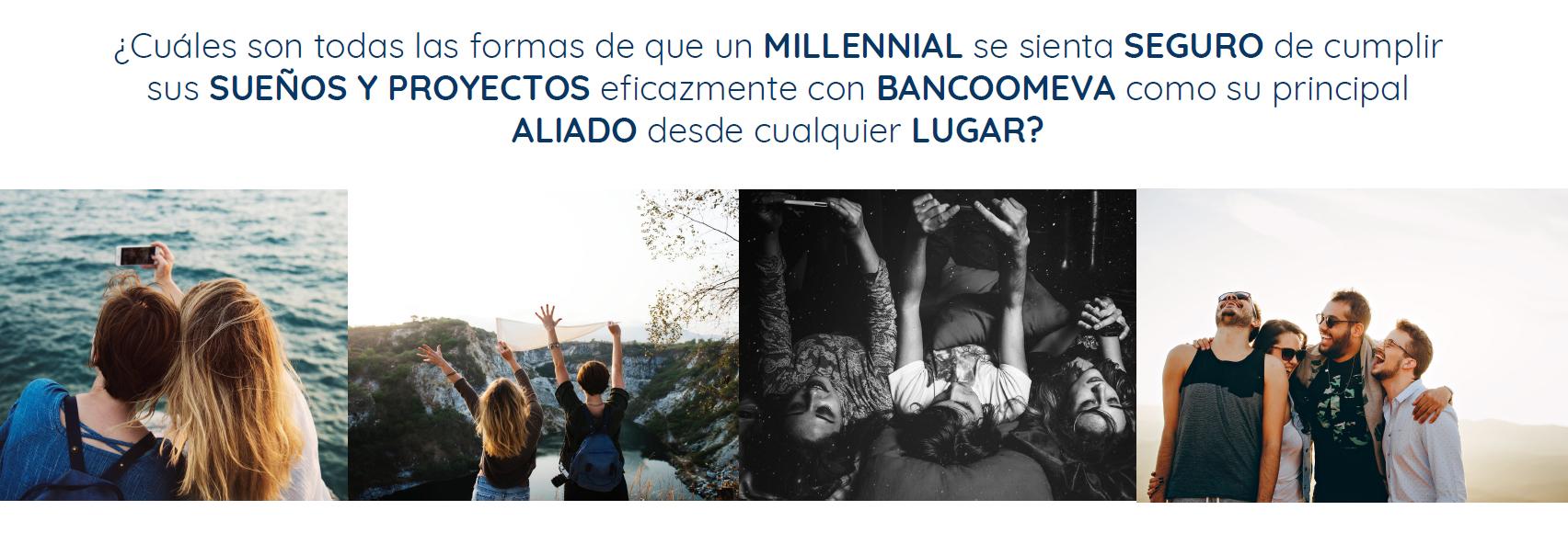 our-challenge-bancoomeva